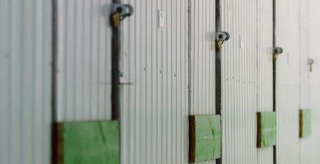 מחסנים| מחסנים להשכרה| אחסנה תכולת דירה
