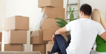 אחסנת ציוד | חברות אחסנה | אחסון ציוד | השכרת מחסן