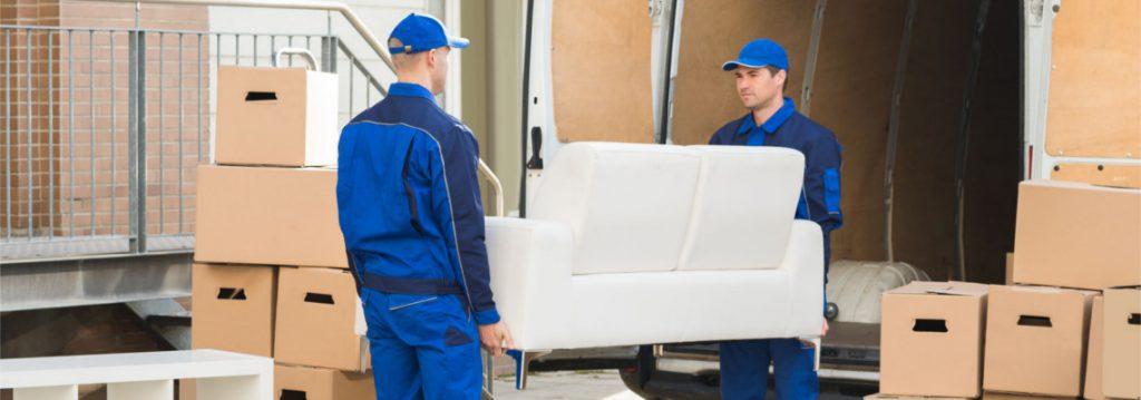 תמחור הובלה | הובלה ואחסון | מחפש מחסן להשכרה | תכולת דירה