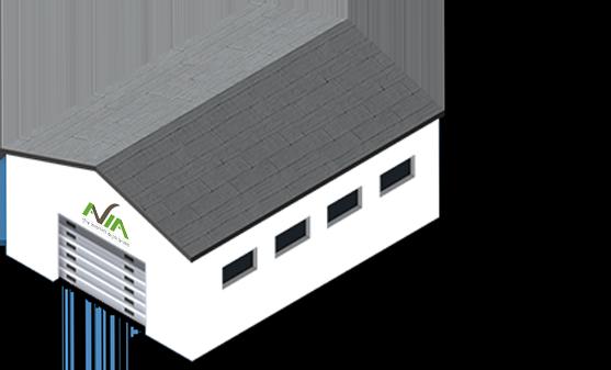 מחסן להשכרה | מחסנים להשכרת תכולת דירה