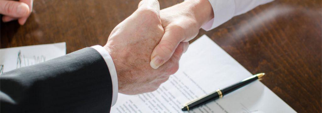 חוזה השכרת מחסן | חברה לאחסון עצמי | השכרת מחסנים | מחסן לאחסון תכולת דירה