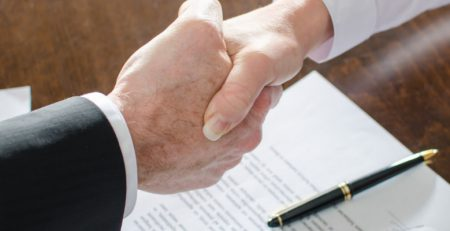 חוזה השכרת מחסן עם חברה לאחסון עצמי