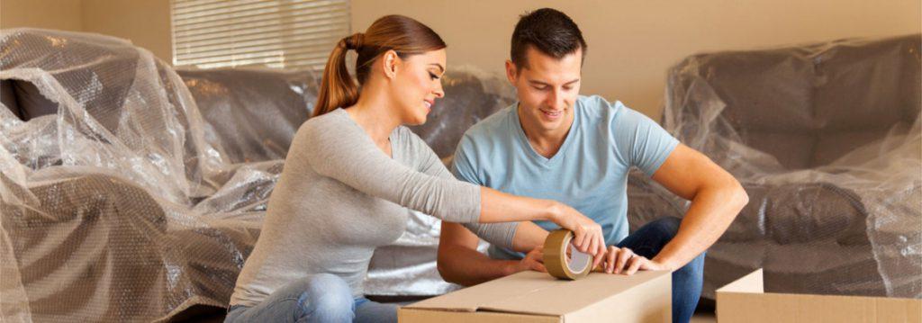 אחסון רהיטים | מחסנים קטנים להשכרה | פתרונות אחסנה | אחסון ריהוט