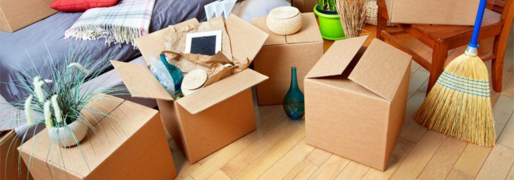 טיפים לאריזה | השכרת מחסנים | אחסון תכולת בית | מחסן לאחסון תכולת דירה
