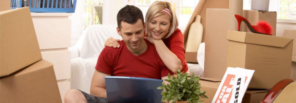 אחסון תכולה מחירים | הובלה ואחסנה | אחסון תכולת דירה מחיר