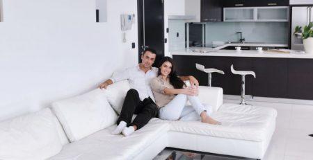 אחסון חפצים | אחסון רהיטים | אחסון תכולת דירה | שירותי אחסנה
