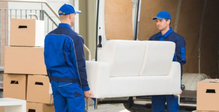 מובילים | אחסון תכולה מחירים | הובלה ואחסנה | אחסון תכולת דירה מחיר