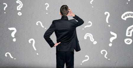 על מחסנים להשכרה, איחסון דירות – שאלות נפוצות