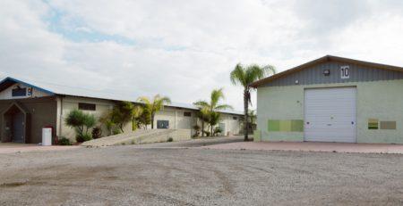 אחסון חפצים לטווח ארוך | אחסון דירה | מחסן להשכרה | השכרת שטח אחסון