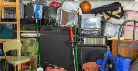 מחסני אחסון | שירותי אחסון | אחסנת תכולה | להשכרה מחסן