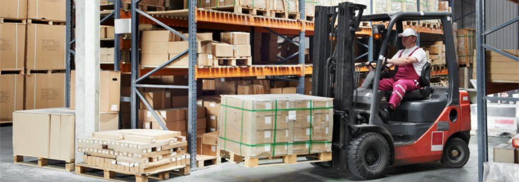 מחסנים קטנים להשכרה | השכרת מחסן קטן | פתרונות אחסנה | אחסון ריהוט