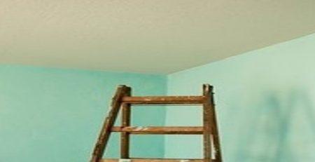 השכרת מחסנים | אחסון תכולת בית | אחסון תכולה | מחסן לאחסון תכולת דירה