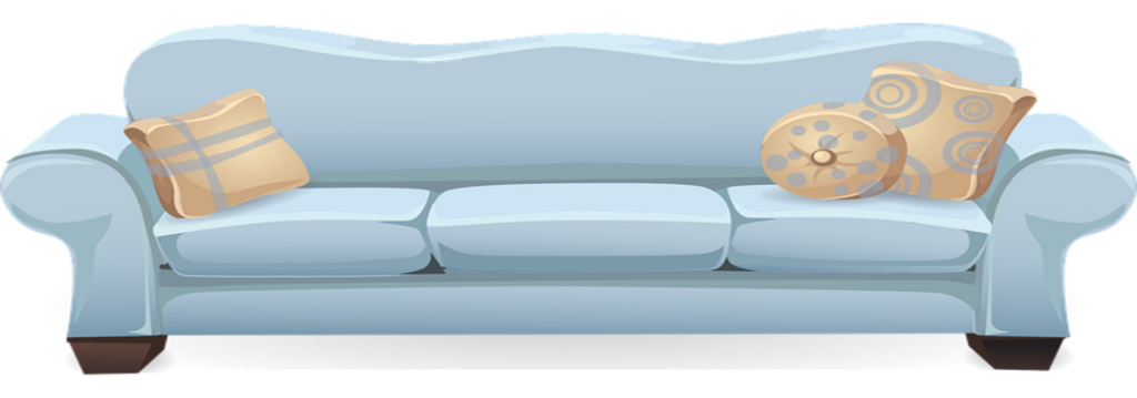 אחסון רהיטים במחסנים לתכולת דירה