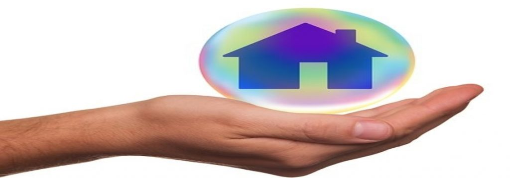 ביטוח תכולת דירה